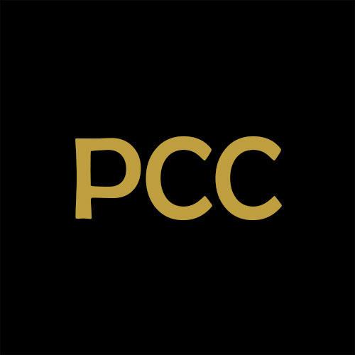 Posch Concrete Co. LLC