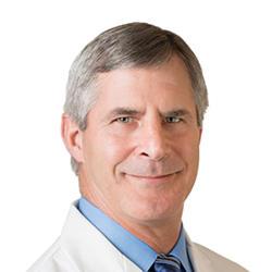 Nathaniel J. Soper, MD