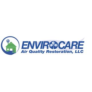 Envirocare LLC