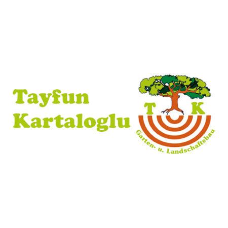Bild zu TK Garten- und Landschaftsbau, Inh. Tayfun Kartaloglu in Hilden