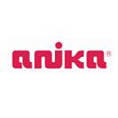 ANIKA - ČR, s.r.o.