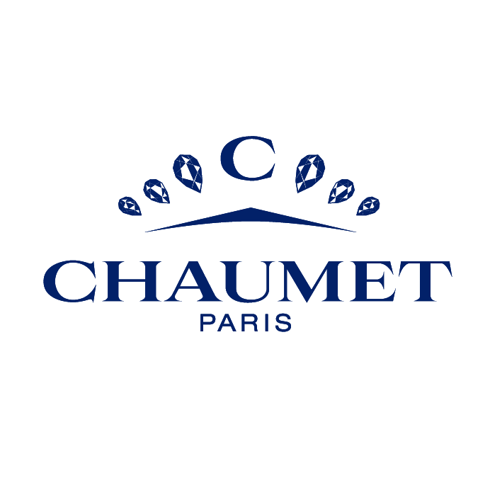 Chaumet - London, London W1A 1AB - 020 7318 3863 | ShowMeLocal.com