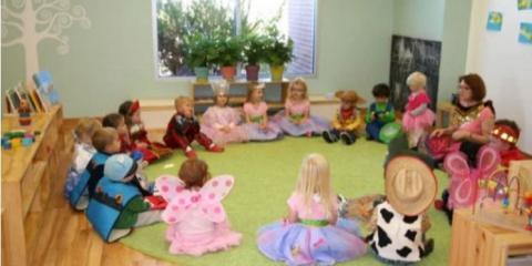 preschool papillion ne papillion montessori preschool amp daycare in papillion ne 208