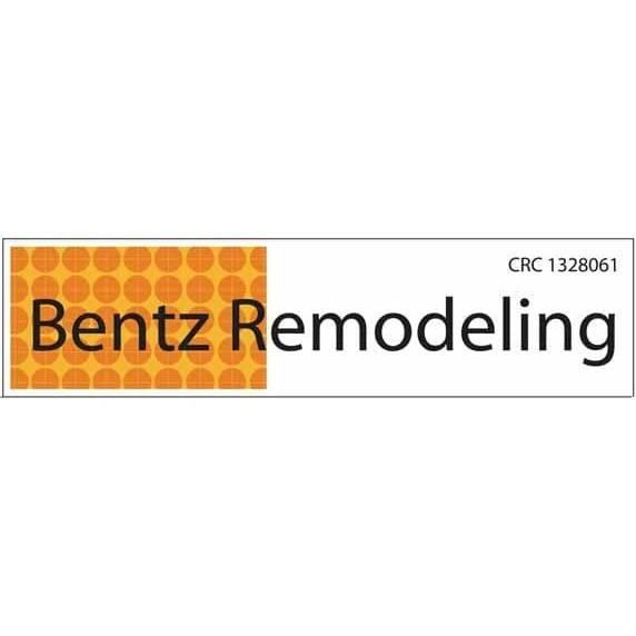 Bentz Remodeling