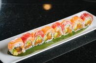 Image 9 | Sushi Yamazaki Bar & Grill
