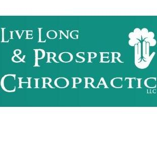 Coffey Chiropractic - Auburn, WA 98002 - (253)850-2225 | ShowMeLocal.com