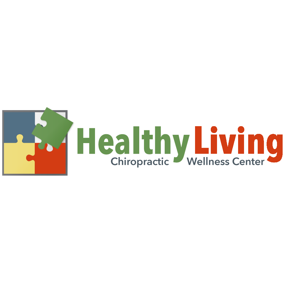 healthy living natural health and pain management center