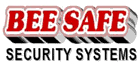 Bee Safe Security Systems in North Battleford