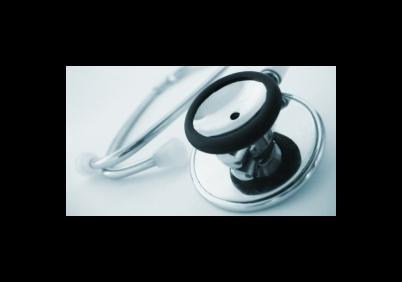 Studio Medico Certificazioni Osti