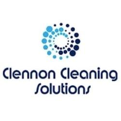 Clennon Cleaning Solutions Ltd - Paignton, Devon TQ4 6DT - 07879 772059 | ShowMeLocal.com