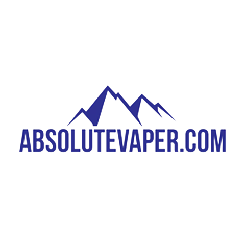 Absolute Vapor Lounge - Fort Collins, CO 80525 - (970)372-1118 | ShowMeLocal.com