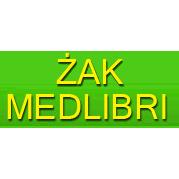 Księgarnia Żak Marcin Kozieł