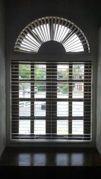 The Window Covering Pros