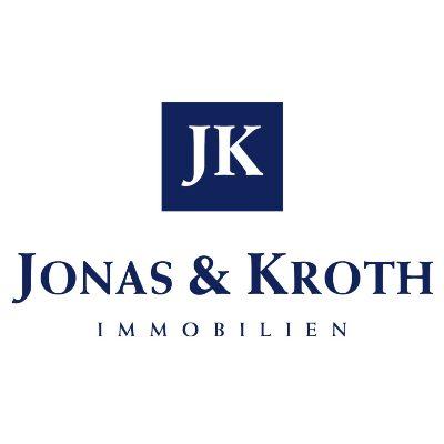 Bild zu Immobilien Jonas & Kroth GmbH in Obernburg am Main
