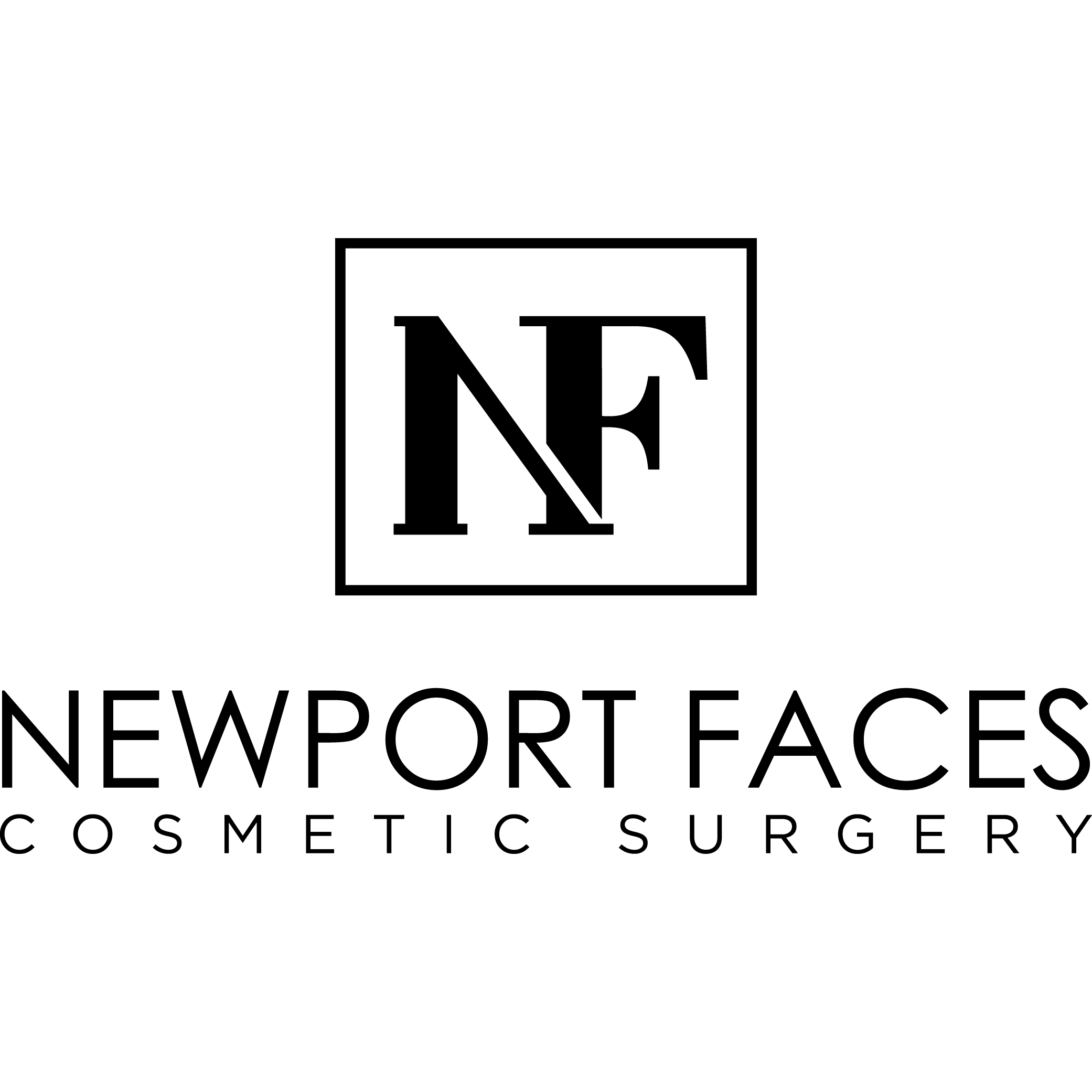 Newport Faces Cosmetic Surgery