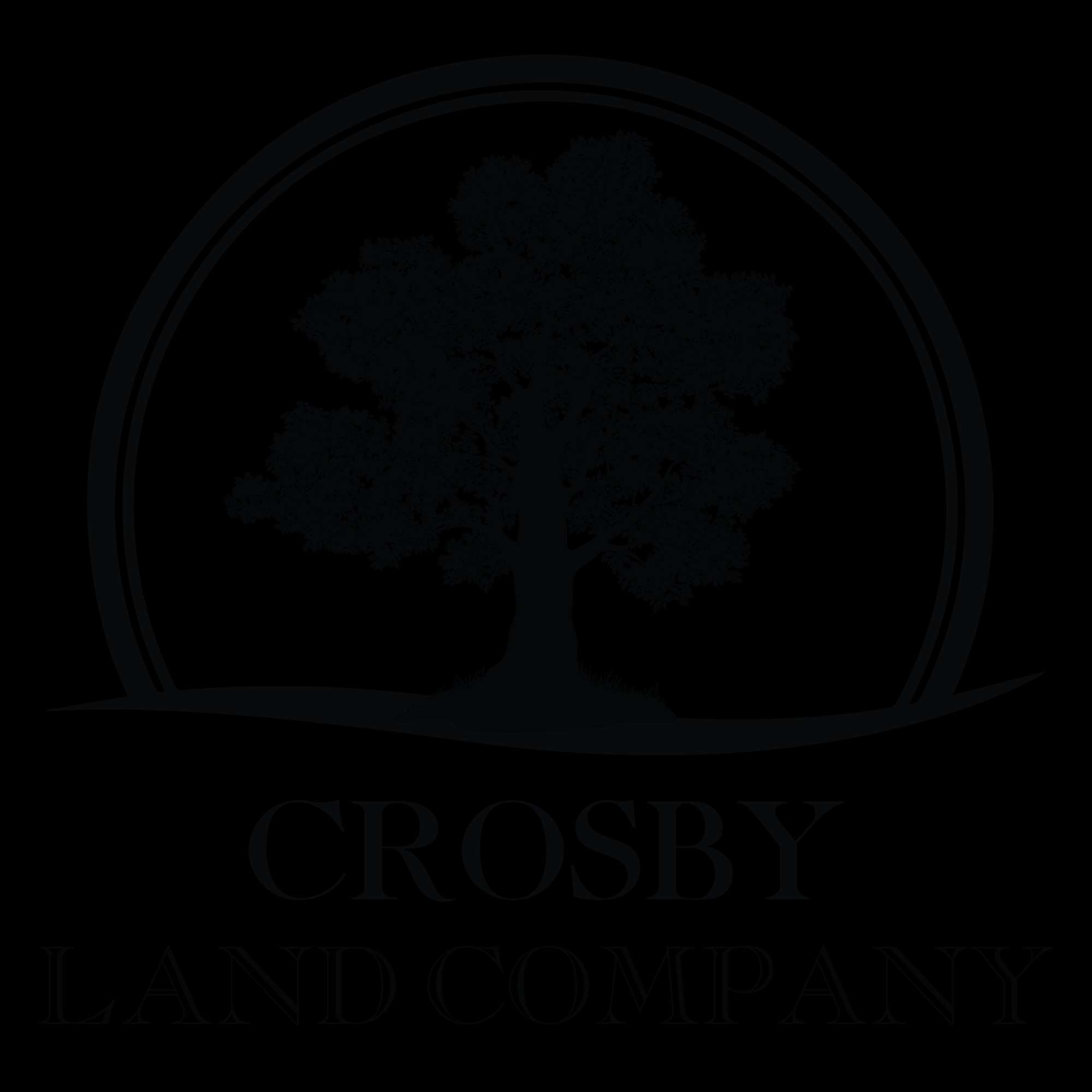 Crosby Land Company, Inc.