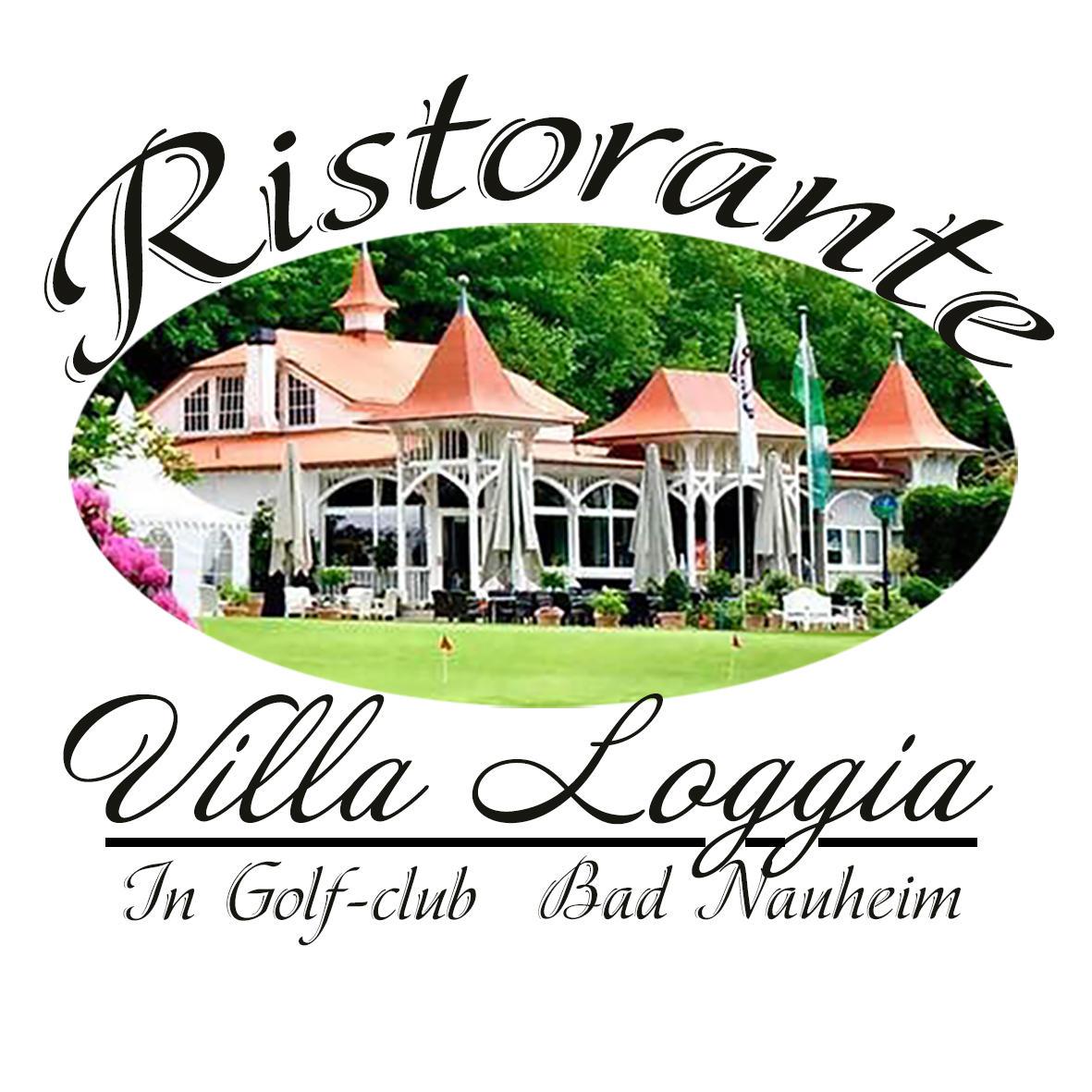 Bild zu Villa Loggia in Bad Nauheim