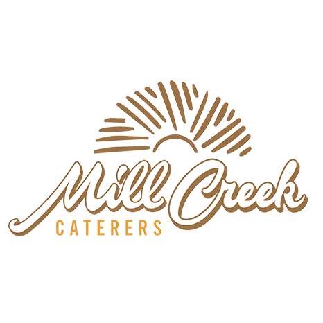 Mill Creek Caterers