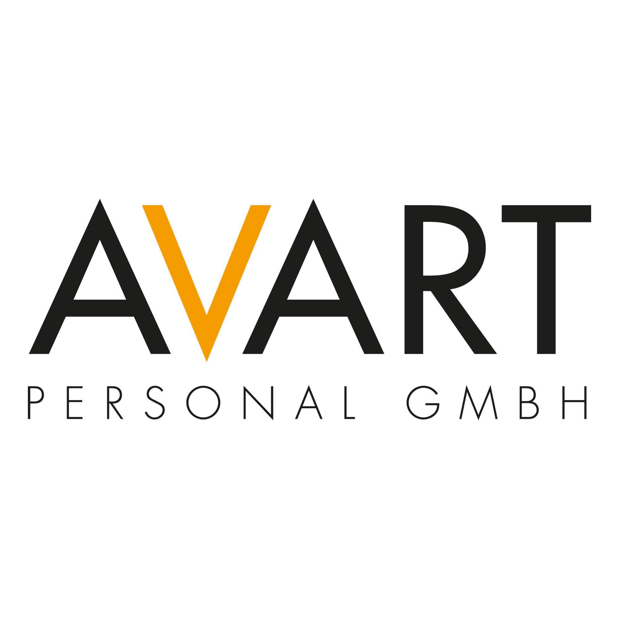 Bild zu AVART Personal GmbH in Berlin