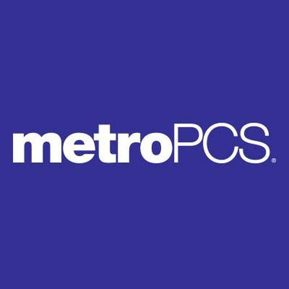 Metro By T-Mobile - West Seneca, NY - Cellular Services