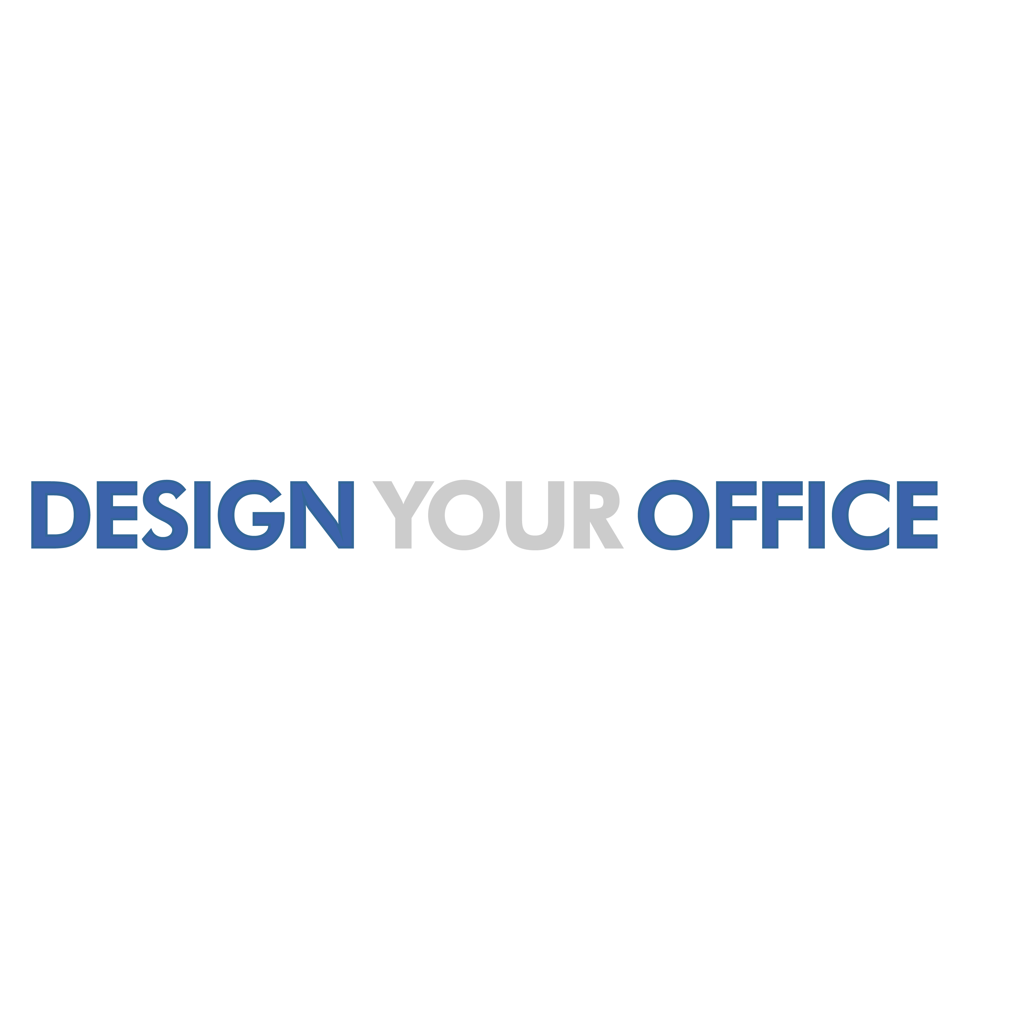 Bild zu Design Your Office A•I•M GmbH in Frankfurt am Main