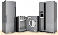 County Wide Appliance Service image 2
