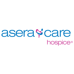 AseraCare Hospice Kansas City - Kansas City, MO - Home Health Care Services