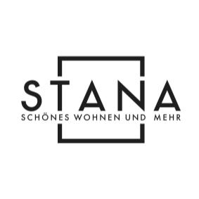 Bild zu Stana Berlin in Berlin