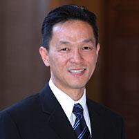 James C. Wu, MD