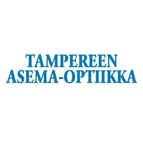 Tampereen Asema-Optiikka