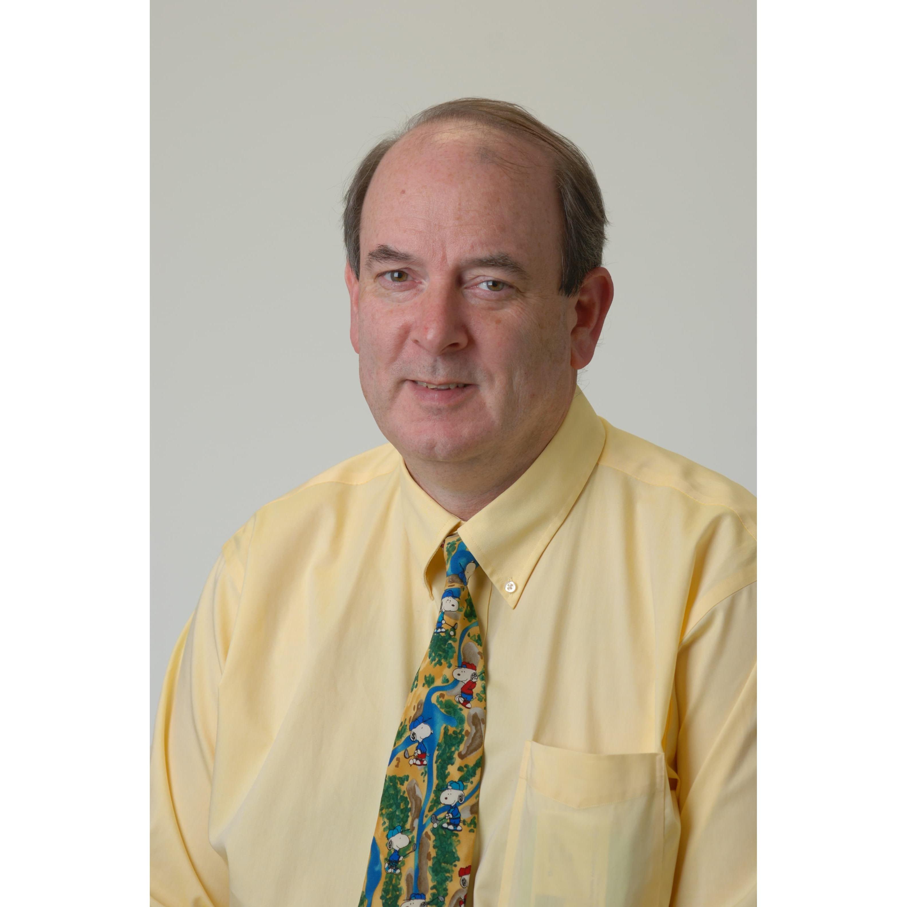Robert K Darragh, MD