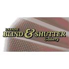 Labadie Blinds & Shutters
