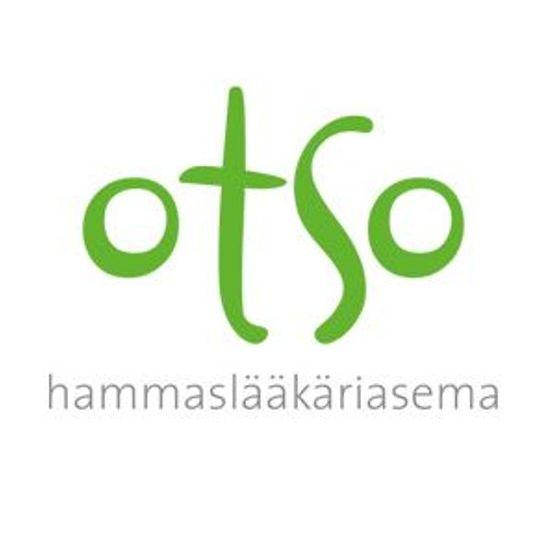 Hammaslääkäriasema Otso