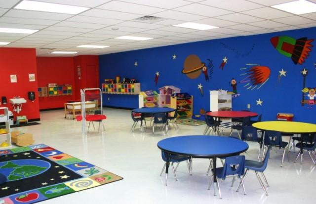 preschool el paso tx power kidz learning amp daycare center in el paso tx 79912 688