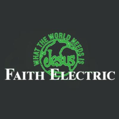 Faith Electric Inc