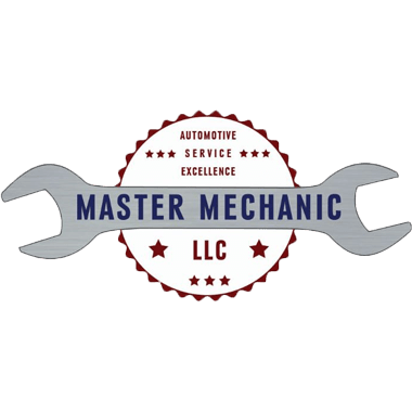 Master Mechanic - Casper, WY - Business Consulting