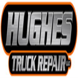 Hughes Truck Repair LLC