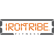 Iron Tribe Fitness Cary