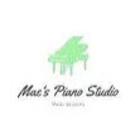 Mae's Piano Studio