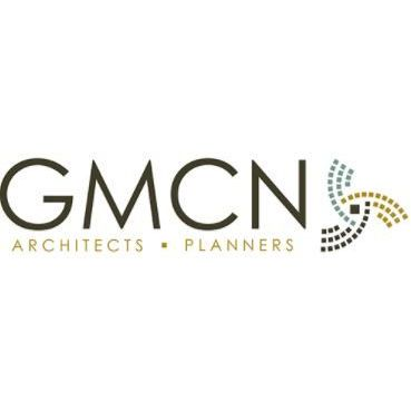 Gibson Mancini Carmichael & Nelson Architects