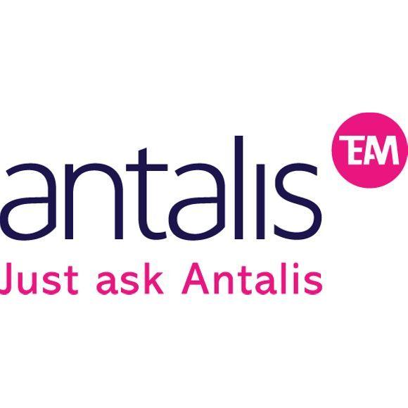 Antalis Oy