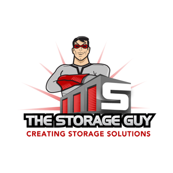 The Storage Guy, Llc - Springfield Storage