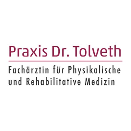 Bild zu Praxis Dr. Tolveth in Karlsruhe