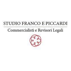 Studio Commercialisti Franco e Piccardi