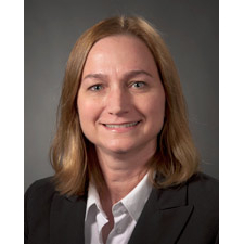 Jeanine Huysman, MD - Woodbury, NY - Internal Medicine
