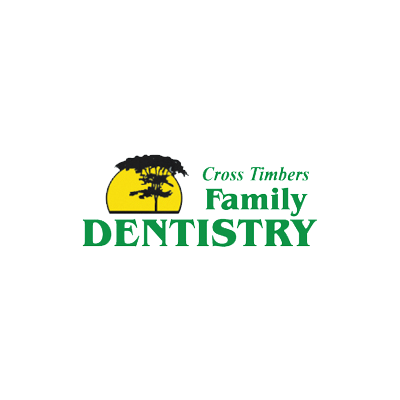 Cross Timbers Family Dentistry - Stephenville, TX - Mental Health Services