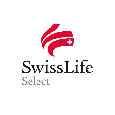 Bild zu Luca Graciotti - Selbstständiger Vertriebspartner für Swiss Life Select in Worms