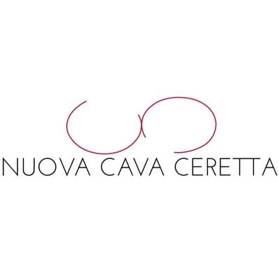 Nuova Cava Ceretta