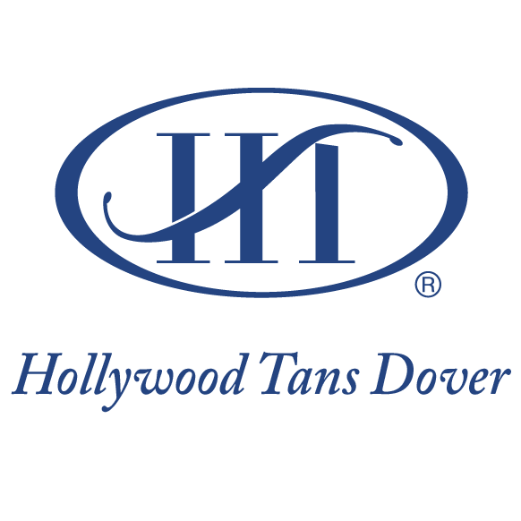 Hollywood tans coupons discounts