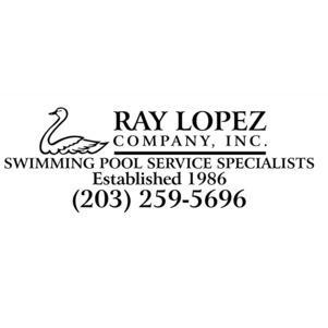 Ray Lopez Company Inc